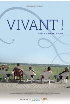 Vivant ! (2014)