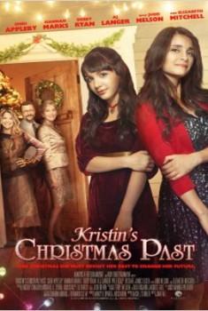 Le Noël où tout a changé (2013)
