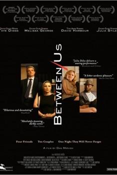 Between Us (2012)