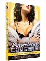 American Cougars (2011)