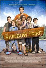 La Tribu arc-en-ciel (2011)