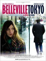 Belleville Tokyo (2011)