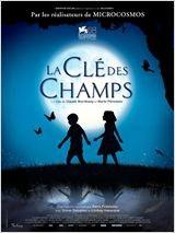 La Clé des champs (2011)
