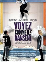 Voyez comme ils dansent (2011)