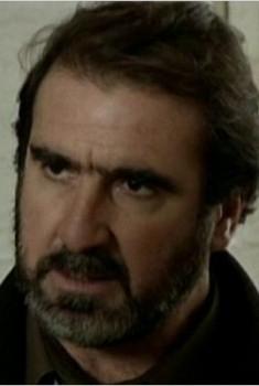 Délit de fuite (TV) (2012)