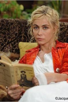 Le Désert de l'amour (TV) (2012)