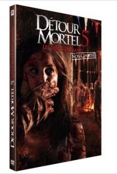 Détour Mortel 5 (2012)