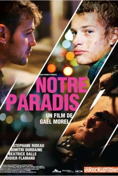 Notre paradis (2011)