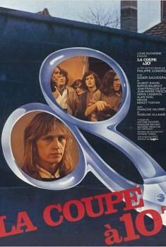 La Coupe à dix francs (1974)