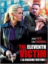 La Onzième victime  (2011)