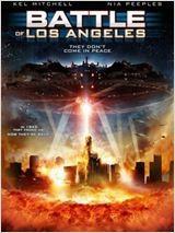 Last Days of Los Angeles (2011)