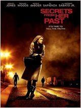 Le Prix du passé (2011)