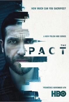 The Pact (Séries TV)