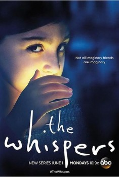 The Whispers (Séries TV)