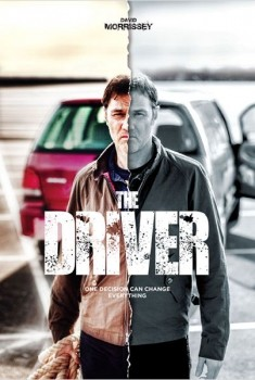 The Driver (Séries TV)