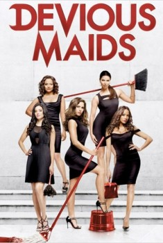 Devious Maids (Séries TV)
