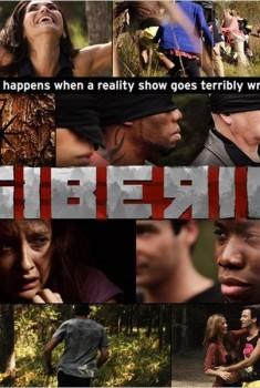 Siberia (Séries TV)