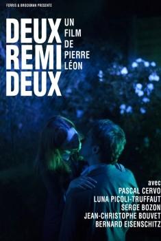 Deux Rémi, deux (2015)
