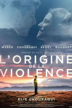 L'Origine de la violence (2013)