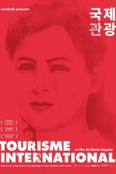 Tourisme International (2014)