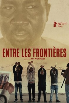 Entre les frontières (2015)