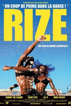 Rize (2005)