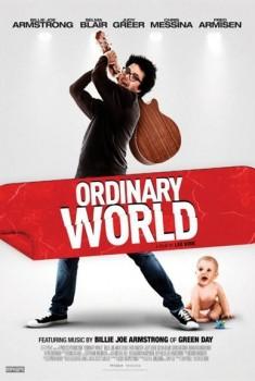 Ordinary World (2016)