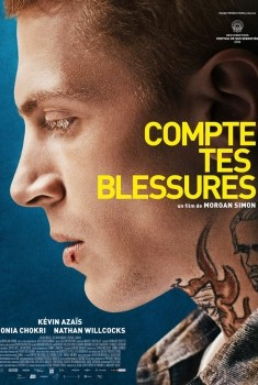 Compte tes blessures (2015)