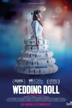 Wedding Doll (2015)
