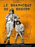 Le Graphique de Boscop (1976)
