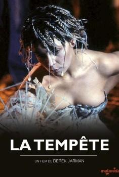 La Tempête (1979)
