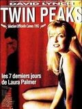 Twin Peaks - Fire Walk With Me (1992)
