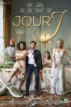 Le Jour J (2017)