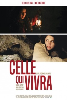 Celle qui vivra (2017)