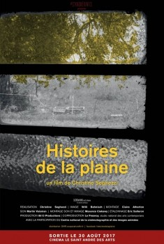 Histoires de la plaine (2016)