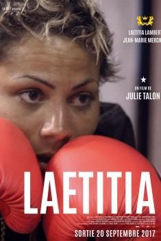 Laetitia (2016)