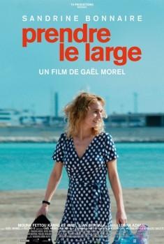 Prendre le large (2018)