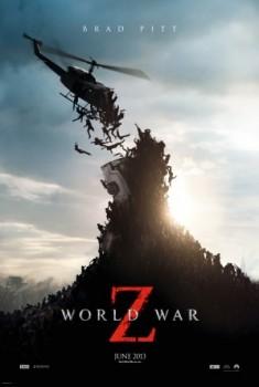 World War Z 2 (2018)