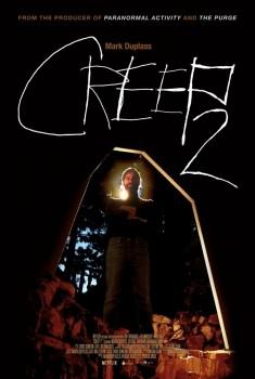 Creep 2 (2017)