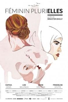 Féminin plurielles (2018)