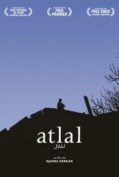 Atlal (2016)
