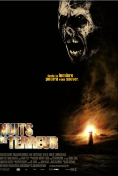 Nuits de terreur (2003)