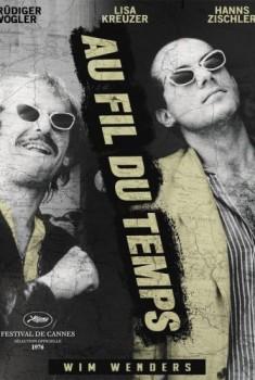 Au fil du temps  (1976)