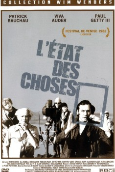 L'Etat des choses  (1981)