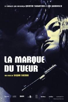 La marque du tueur (1967)