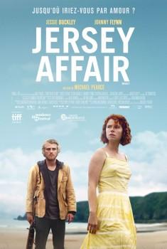 Jersey Affair (2018)