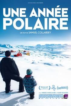 Une année polaire (2018)