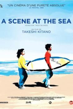 A Scene at the Sea (1991)